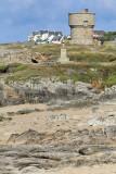 Pointe du Croisic - MK3_4466_DXO.jpg