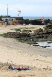 Pointe du Croisic - MK3_4468_DXO.jpg