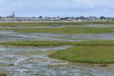 Marais salants de la presqu'île Guérandaise - MK3_4478_DXO.jpg