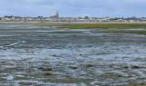 Marais salants de la presqu'île Guérandaise - MK3_4480_DXO.jpg