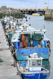 Port de la Turballe - MK3_4488_DXO.jpg
