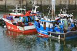 Port de la Turballe - MK3_4489_DXO.jpg