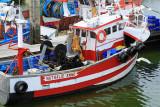 Port de la Turballe - MK3_4493_DXO.jpg