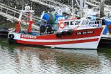 Port de la Turballe - MK3_4497_DXO.jpg