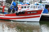 Port de la Turballe - MK3_4499_DXO.jpg