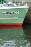 Port de la Turballe - MK3_4502_DXO.jpg