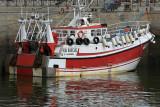 Port de la Turballe - MK3_4503_DXO.jpg