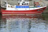 Port de la Turballe - MK3_4504_DXO.jpg