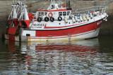 Port de la Turballe - MK3_4505_DXO.jpg