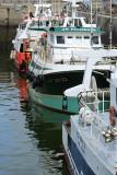 Port de la Turballe - MK3_4508_DXO.jpg