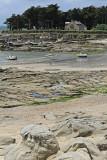 Baie et  port de Lerat - MK3_4516_DXO.jpg