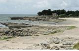Baie et  port de Lerat - IMG_0248_DXO.jpg