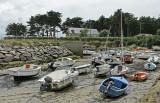 Port de Lerat - IMG_0249_DXO.jpg