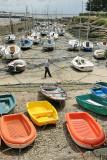 Port de Lerat - IMG_0251_DXO.jpg