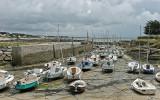 Port de Lerat - IMG_0252_DXO.jpg