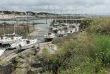 Port de Lerat - IMG_0253_DXO.jpg