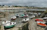 Port de Lerat - IMG_0254_DXO.jpg