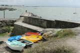 Port de Lerat - IMG_0255_DXO.jpg