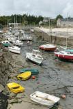 Port de Lerat - IMG_0257_DXO.jpg