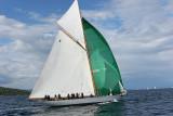 Voiles de Saint-Tropez 2005