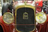 Une voiture de pompiers de la marque Delahaye - MK3_2121 DxO.jpg