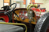 Une voiture de pompiers de la marque Delahaye - MK3_2122 DxO.jpg
