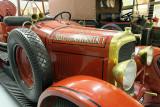 Une voiture de pompiers de la marque Delahaye - MK3_2123 DxO.jpg