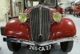Une ambulance de marque Renault - MK3_2156 DxO.jpg