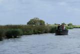 Balade en barque dans la Grande Brière, près de St-André-des-Eaux - MK3_4608_DXO.jpg