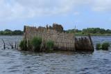 Balade en barque dans la Grande Brière, près de St-André-des-Eaux - MK3_4629_DXO.jpg