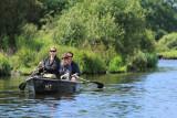 Balade en barque dans la Grande Brière, près de St-André-des-Eaux - MK3_4659_DXO.jpg