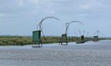 Cabane de pêche près de Trignac (sud Brière) - MK3_4669_DXO.jpg