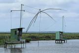 Cabane de pêche près de Trignac (sud Brière) - MK3_4670_DXO.jpg