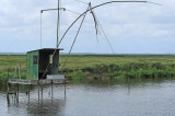 Cabane de pêche près de Trignac (sud Brière) - MK3_4671_DXO.jpg