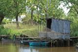 Cabane de pêche près de Trignac (sud Brière) - MK3_4674_DXO.jpg