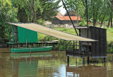 Cabane de pêche près de Trignac (sud Brière) - MK3_4678_DXO.jpg