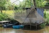 Cabane de pêche près de Trignac (sud Brière) - MK3_4681_DXO.jpg