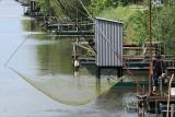 Cabane de pêche près de Trignac (sud Brière) - MK3_4684_DXO.jpg
