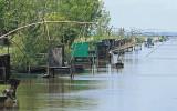 Cabane de pêche près de Trignac (sud Brière) - MK3_4685_DXO.jpg