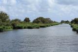 Canal du nord de la Grande Brière - MK3_4699_DXO.jpg