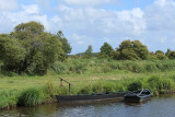 Canal du nord de la Grande Brière - MK3_4701_DXO.jpg