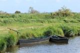 Canal du nord de la Grande Brière - MK3_4702_DXO.jpg