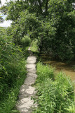 Le pont de Gras près du village classé de Kerhinet - IMG_0351_DXO.jpg