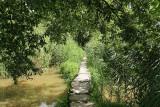 Le pont de Gras près du village classé de Kerhinet - IMG_0352_DXO.jpg