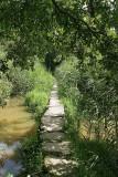 Le pont de Gras près du village classé de Kerhinet - IMG_0353_DXO.jpg