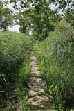 Le pont de Gras près du village classé de Kerhinet - IMG_0354_DXO.jpg