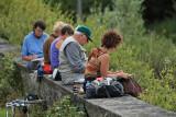 Le groupe du cours d'aquarelle de Kerhinet à l'étang de Sandun - MK3_4730_DXO.jpg