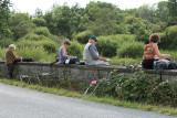 Le groupe du cours d'aquarelle de Kerhinet à l'étang de Sandun - MK3_4740_DXO.jpg