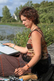Emilie du cours d'aquarelle de Kerhinet à l'étang de Sandun - MK3_4748_DXO.jpg