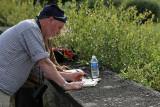 Robin d'Arcy Shillcock, professeur du cours d'aquarelle de Kerhinet à l'étang de Sandun - MK3_4763_DXO.jpg